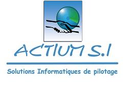 ACTIUM SI